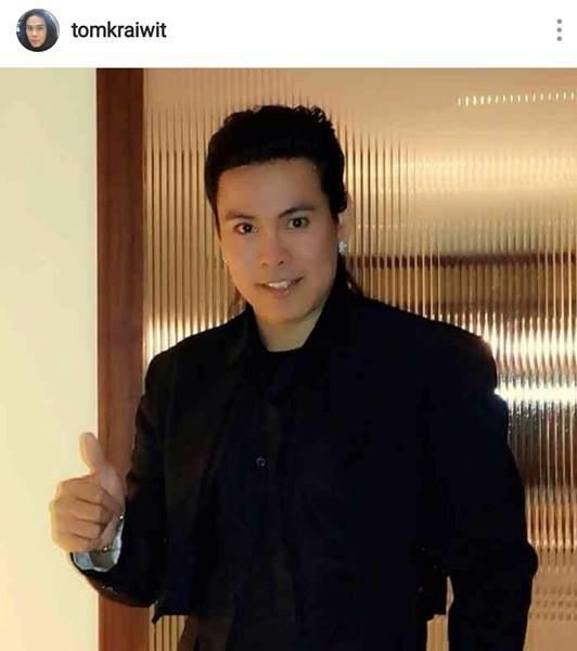 Nam ca sĩ gạo cội Thái Lan khiến đàn em bất ngờ khi chuyển giới đi thi The Voice - Ảnh 6.