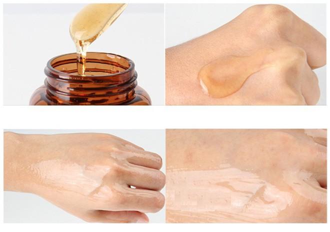 Top 7 sản phẩm dưỡng da từ Châu Á bán chạy nhất trên Amazon - ảnh 4