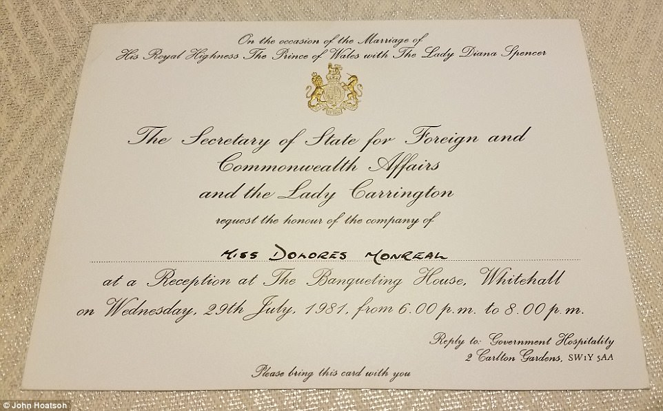 wedding invites wales - 28 images - black white invitations for a ...