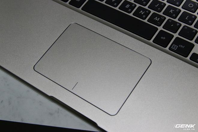Trên tay loạt laptop mới ra mắt của Asus tại Computex 2017: ZenBook Flip S, ZenBook Pro, ZenBook 3 Deluxe, VivoBook Pro, VivoBook S - Ảnh 31.