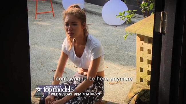 Đông Nhi, Trấn Thành, Minh Tú đều rơi nước mắt trên TV tuần qua - Ảnh 2.