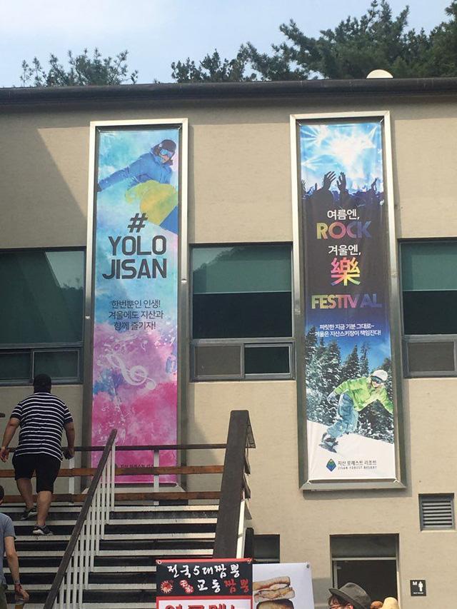 Yolo, phong cách sống mới ngày càng gia tăng của người Hàn Quốc: Làm gì cũng một mình, kể cả kết hôn - ảnh 5