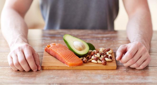 Lời khuyên về ăn uống của chuyên gia dinh dưỡng giúp bạn ăn uống lành mạnh hơn - ảnh 5
