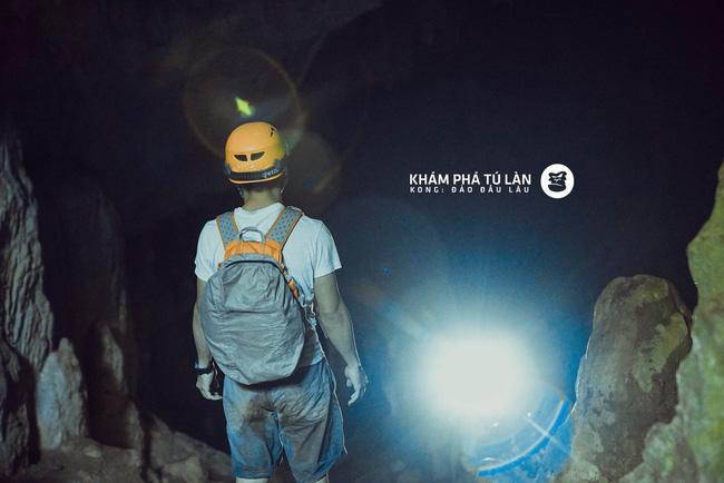 Đã có tour khám phá từ A-Z các điểm quay Kong: Skull Island ở Quảng Bình với mức giá khá mềm - Ảnh 8.