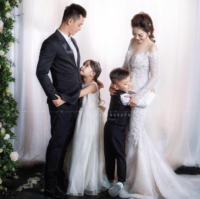 Hằng Túi chuẩn bị kết hôn lần 2 bằng đám cưới được chuẩn bị hoành tráng và công phu tới từng chi tiết - Ảnh 6.