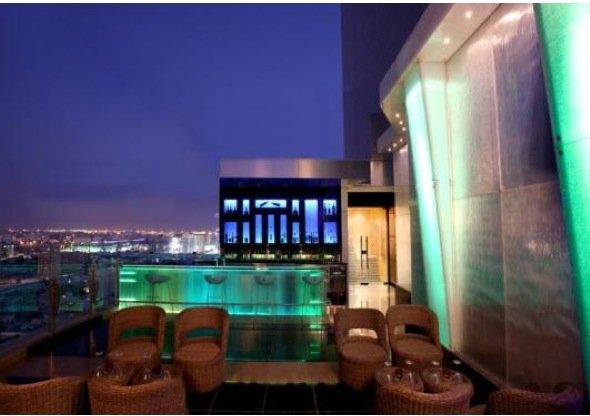 13 sự thật ít ai ngờ về Qatar - quốc gia giàu nhất thế giới 5
