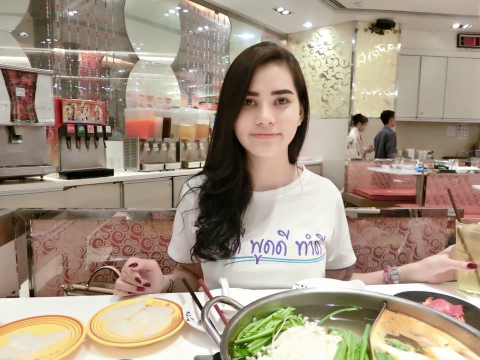 Pháp luật: Sự thật đằng sau nhan sắc xinh đẹp của nghi phạm số 1 vụ án giết người gây rúng động Thái Lan