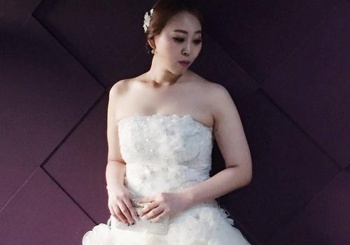 Yolo, phong cách sống mới ngày càng gia tăng của người Hàn Quốc: Làm gì cũng một mình, kể cả kết hôn - ảnh 6