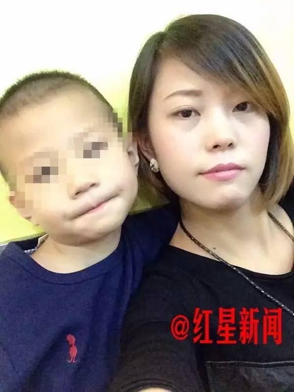 Đến thăm con, mẹ chết lặng khi phát hiện con trai bị vợ hai của chồng đánh đập thậm tệ - ảnh 4