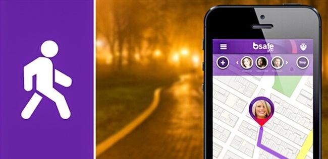 5 tính năng cực lạ có thể làm được với smartphone này sẽ khiến cuộc sống của bạn dễ dàng hơn - Ảnh 5.