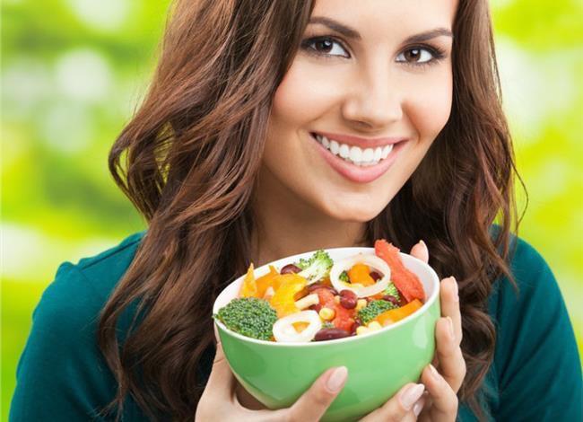 Lời khuyên về ăn uống của chuyên gia dinh dưỡng giúp bạn ăn uống lành mạnh hơn - ảnh 7