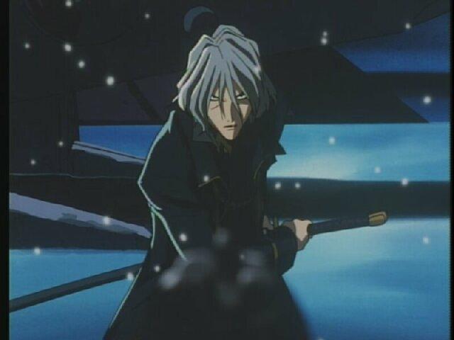 10 ác nhân gắn liền với thế hệ 9x mê anime - Ảnh 8.