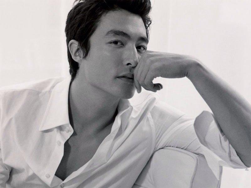 Sao Hàn: Tưởng Thái Lan đã có nhiều người đẹp lai, nhưng hóa ra Hàn Quốc cũng có những sao lai đẹp hút hồn