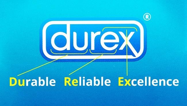 Ý nghĩa đằng sau logo các nhãn hàng nổi tiếng thế giới mà đảm bảo bạn chưa biết - Ảnh 5.