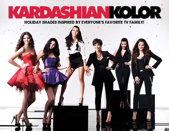 Vì sao Kylie Jenner có thể thành tỷ phú USD giàu sụ ở tuổi 25 chỉ nhờ sự nổi tiếng và thị phi? - Ảnh 20.