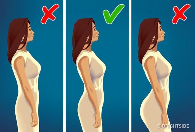 8 đặc điểm tối thượng của phụ nữ khiến nam giới không thể không yêu - ảnh 9