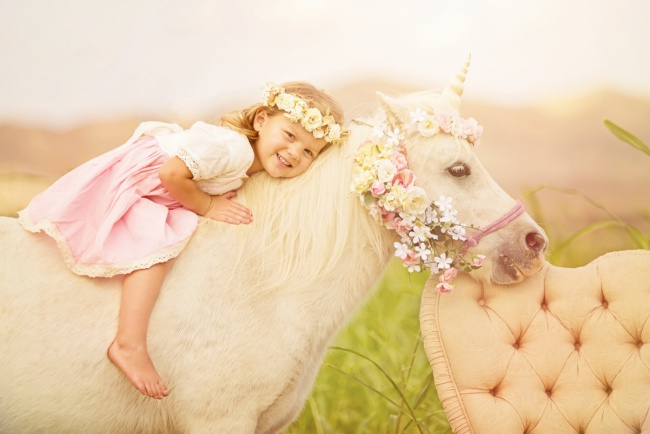 Chết là bất hợp pháp ở thị trấn Na Uy, Ả Rập Saudi phải nhập khẩu lạc đà... và 8 sự thật ít người biết - Ảnh 13.