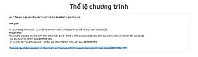 FPT Shop bất ngờ tiết lộ tất tần tật thông tin về Galaxy S8, bao gồm cả giá và thời điểm bán tại Việt Nam - ảnh 9