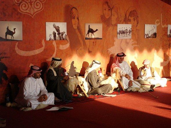 13 sự thật ít ai ngờ về Qatar - quốc gia giàu nhất thế giới 8