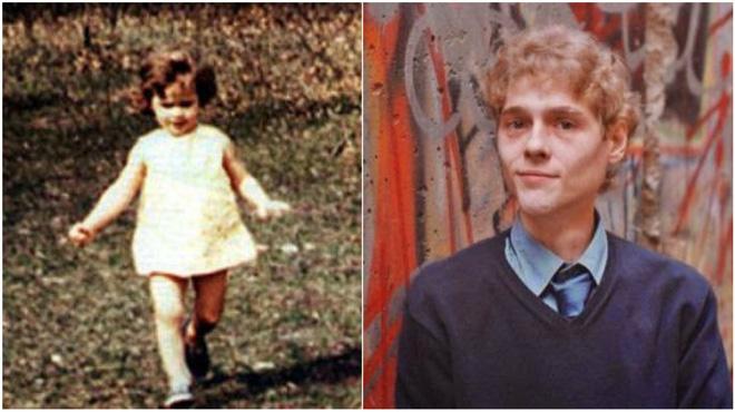 Thí nghiệm bất nhân: Bi kịch cuộc đời và cái chết tức tưởi của cậu bé được nuôi dạy như một cô bé - Ảnh 9.