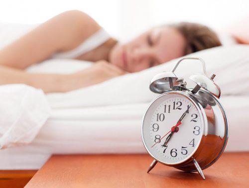 10 lời khuyên giảm cân lành mạnh của các chuyên gia dinh dưỡng - ảnh 9