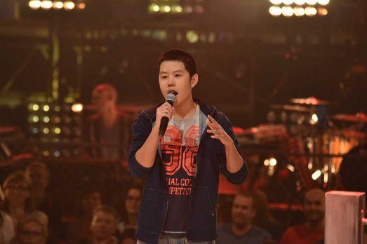 Có tới 3 tài năng nhí gốc Việt từng gây sốt tại The Voice Kids Đức! - Ảnh 12.