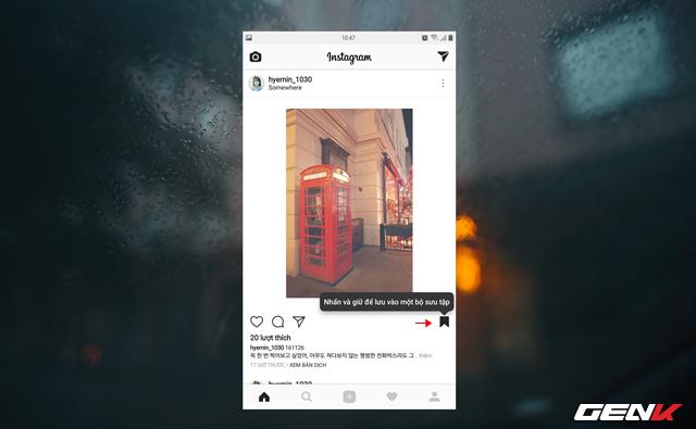 9 Tính năng mới nhất của Instagram bạn sẽ dùng ngay sau khi biết được - Ảnh 10.