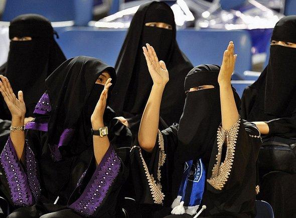 13 sự thật ít ai ngờ về Qatar - quốc gia giàu nhất thế giới 9