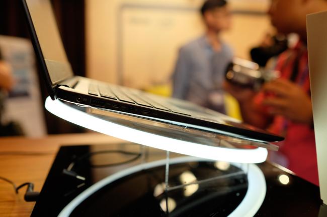 ASUS trình làng hàng loạt laptop mới tại Việt Nam, tập trung vào viền siêu mỏng và lượng pin cao - Ảnh 10.
