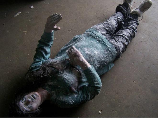 Độc lạ: Cô gái đóng băng hồi sinh kỳ diệu và hàng loạt hiện tượng kỳ lạ vẫn là ẩn số