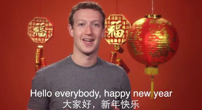 Từ tỷ phú Facebook, nhà tổng thống Mỹ đến hoàng gia Anh đều tính toán chu toàn cho con học thứ ngôn ngữ này - Ảnh 10.