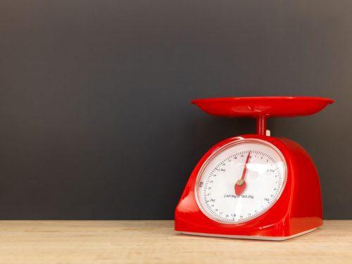 10 lời khuyên giảm cân lành mạnh của các chuyên gia dinh dưỡng - ảnh 10