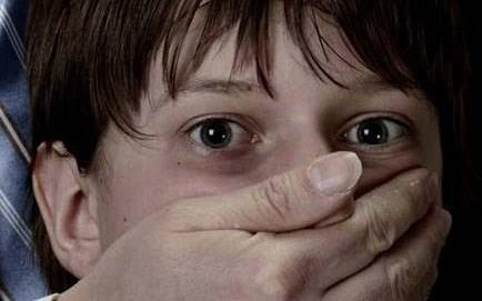 Đồng Nai: Viết sẵn giấy tống tiền gửi gia chủ rồi đột nhập bắt cóc trẻ em