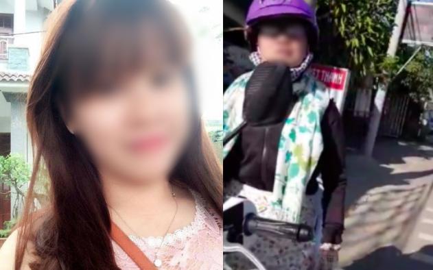 Vụ tông hỏng đuôi xe nam thanh niên rồi đòi bồi thường: Một cô gái Quảng Ngãi điêu đứng khi bị nhận nhầm là