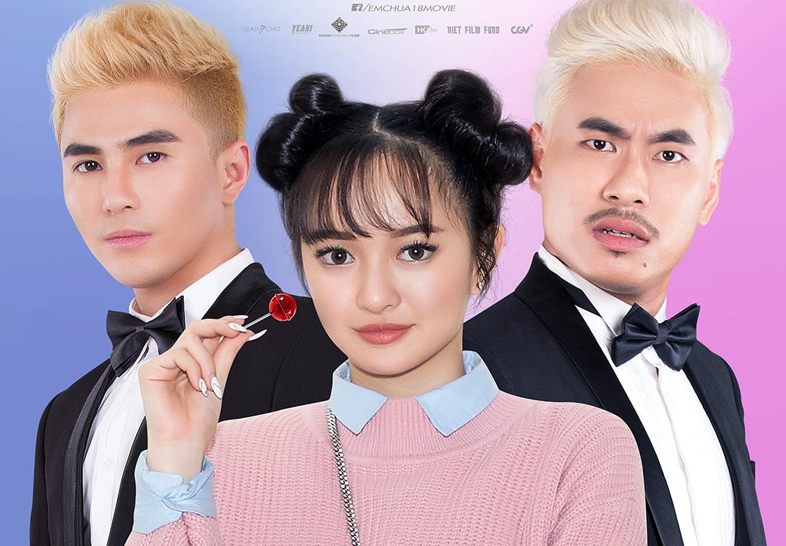 Nonstop - Việt Mix - Yêu Là Tha Thu Remix 2017 - DJ Tùng Tee Mix