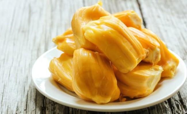 Ở Việt Nam cũng có những loại quả vừa dân dã mà lại vô cùng tốt cho sức khỏe - Ảnh 2.