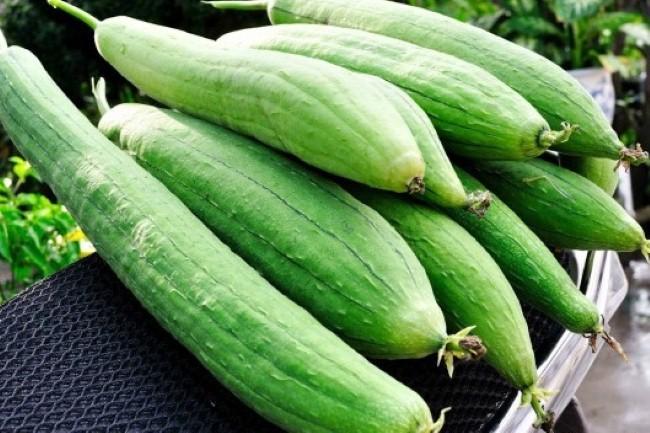 Ở Việt Nam cũng có những loại quả vừa dân dã mà lại vô cùng tốt cho sức khỏe - Ảnh 5.