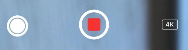 Apple vừa chia sẻ bí kíp để chụp ảnh deep trên iPhone, fan Táo phải đọc ngay - Ảnh 5.