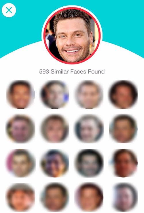 6 ứng dụng hẹn hò cực mới lạ mà bạn nên thử để tìm được nửa kia của mình - Ảnh 2.