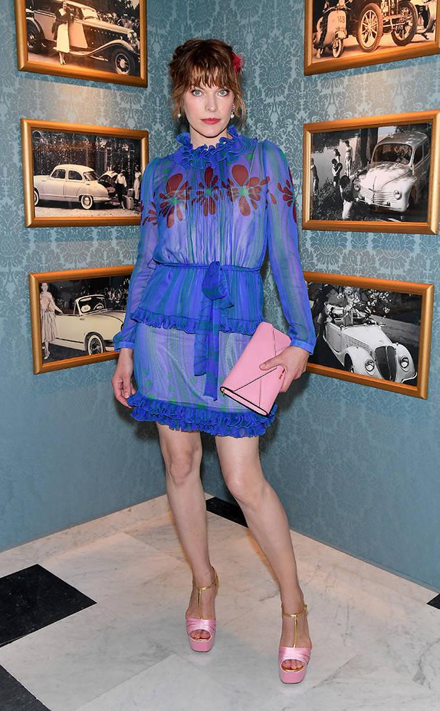 Elle Fanning lại xuất hiện kiêu sa đài các như một nàng công chúa giữa Paris thơ mộng! - Ảnh 15.