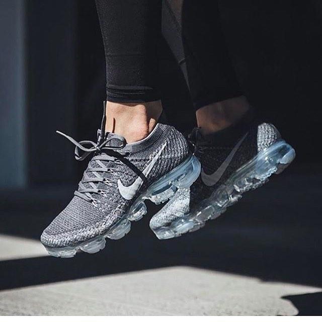 Không chỉ có G-dragon mà hàng loạt người dùng trên Instagram đều đang mê mệt đôi giày này! - Ảnh 3.