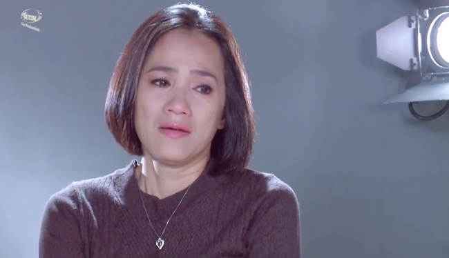 Cô gái giảm 20kg, con gái Chế Linh gây chú ý nhất TV Show tuần qua! - Ảnh 6.