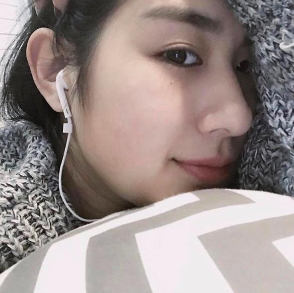 Không hoạt động showbiz, tại sao Trang Lou vẫn vượt mặt Châu Bùi, Sun HT trên Instagram? - Ảnh 9.
