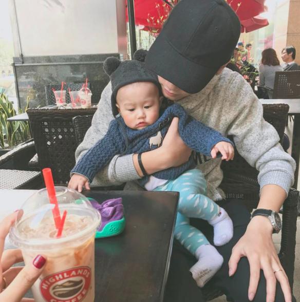 Không hoạt động showbiz, tại sao Trang Lou vẫn vượt mặt Châu Bùi, Sun HT trên Instagram? - Ảnh 39.