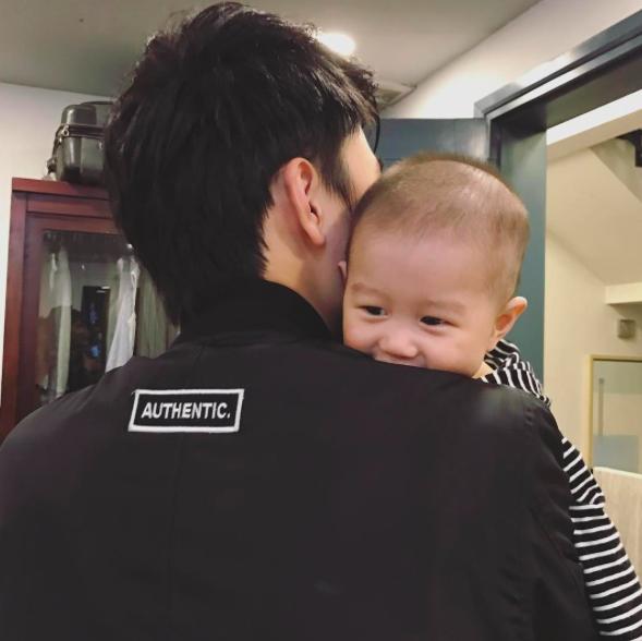 Không hoạt động showbiz, tại sao Trang Lou vẫn vượt mặt Châu Bùi, Sun HT trên Instagram? - Ảnh 40.