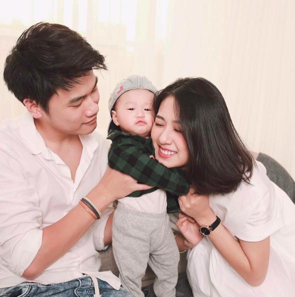 Không hoạt động showbiz, tại sao Trang Lou vẫn vượt mặt Châu Bùi, Sun HT trên Instagram? - Ảnh 47.