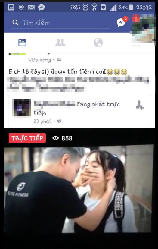 Will và Kiều Minh Tuấn bức xúc trước tình trạng quay lén, livestream phim Em chưa 18 - Ảnh 3.