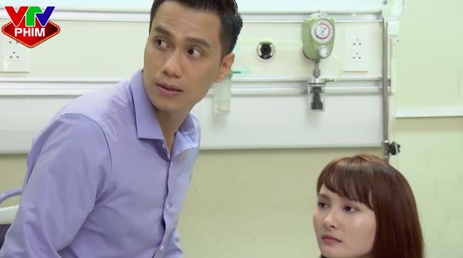 Cập nhật Vũ trụ điện ảnh VTV: Những rắc rối tình cảm xoay quanh Thanh Hương và Việt Anh - Ảnh 5.