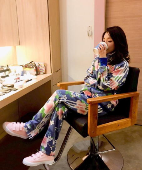 Ngấm ngầm là thế, hóa ra Dara lại là cô nàng đầu giày cứng cựa nhất nhì Kbiz! - Ảnh 4.