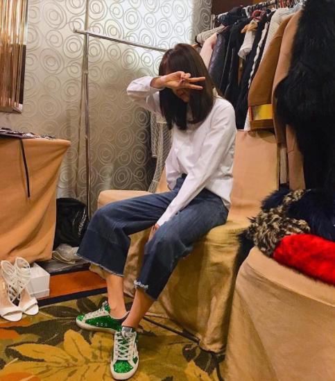 Ngấm ngầm là thế, hóa ra Dara lại là cô nàng đầu giày cứng cựa nhất nhì Kbiz! - Ảnh 5.